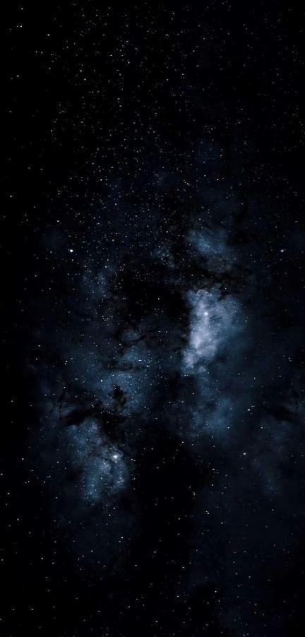 56 Ideas Wallpaper Sky Stars Universe Blue Marble Wallpaper Iphone Wallpaper Star Sky