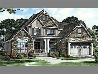 16 best Homes in Grapevine, Texas images on Pinterest   Grapevine ...