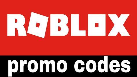 New Promo Codes Roblox 2019 September لم يسبق له مثيل الصور