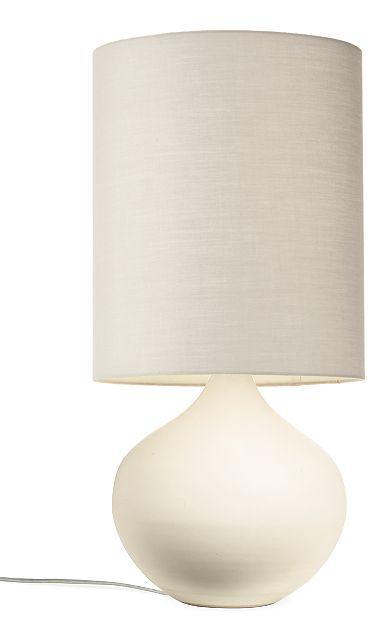 Simone Modern Table Lamp Modern Lighting Modern Lighting In 2020 With Images Hanging Lamp Shade Painting Lamp Shades Metal Lamp Shade