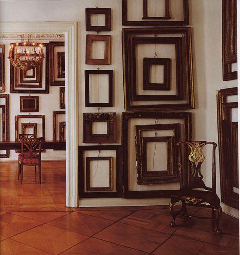 trillions of frames @SamarH