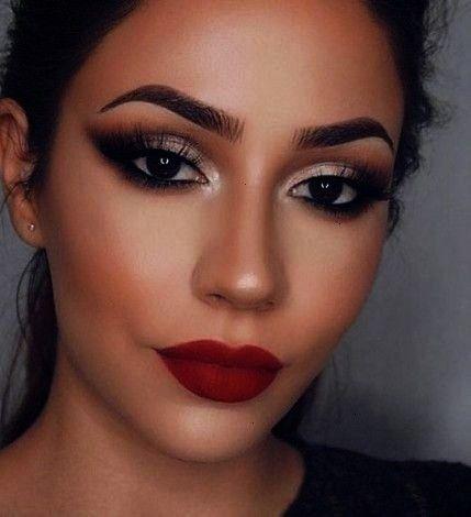 Lifestyle Lipstick Eyeparty Blogging Stunning Fashion Makeup