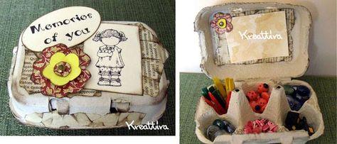 (1) Kreattiva