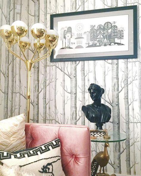 What Is Modern Design? modern home inspiration Pinterest