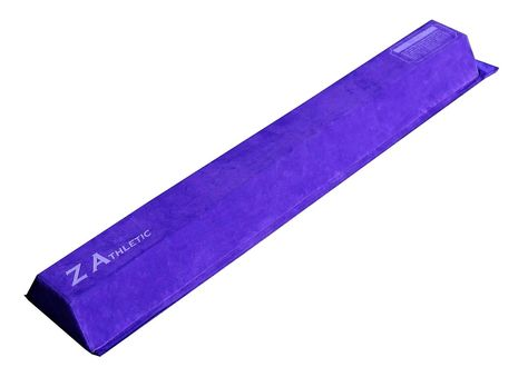 Z-Athletic Childrens Gymnastics Cartwheel ZATH-cartwheel-pink