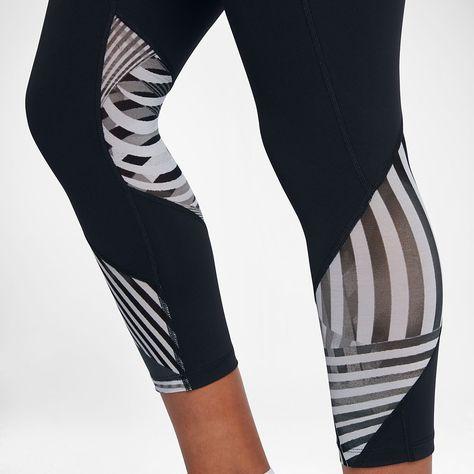 gymclothes Nike Epic Lux Women's Graphic...