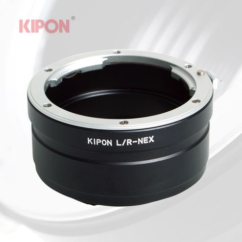 NEX-F3 Digital SLR Cameras Includes SSE Microfiber Cleaning Cloth NEX-5T NEX-5N NEX-3N Alpha 7R NEX-C3 NEX-5 Professional 70 Photo // Video Tripod Includes Deluxe Tripod Carrying Case For Sony Alpha 7 NEX-6 NEX-3 a7 NEX-7 a7R NEX-5R