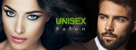 Salon Franchise In India Studio99 Unisex Salon Spa
