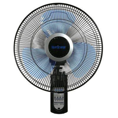 Hurricane Wall Mount Fan 20 Inch