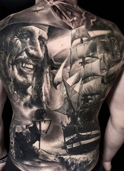 100 Trendy Full Back Tattoos Designs And Ideas For Men Tattoo Me Now In 2020 Back Tattoos For Guys Back Tattoos Full Back Tattoos