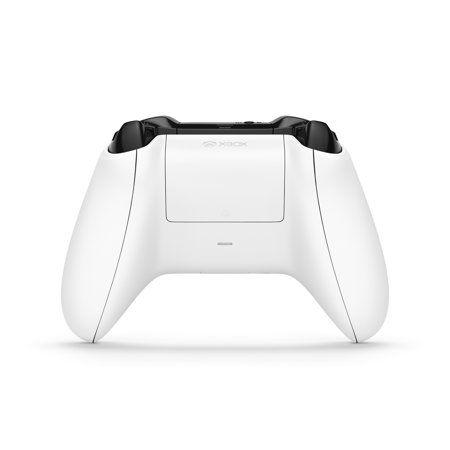 Shop By Brand In 2020 Xbox One S Xbox One S 1tb Xbox One