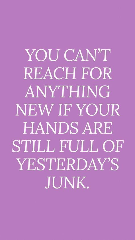34 New Ideas For Quotes About Moving On Fresh Start New Beginnings Wisdom New Beginning Quotes Fresh Start Quotes Quotes About Moving On In Life