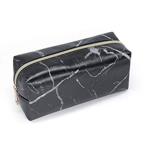 10f1adb0fe2c Women Cosmetic Bag,Lovewe 1PC Beauty Travel Cosmetic Bag Girls ...