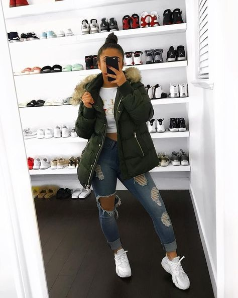 10 Neat Tips AND Tricks: Mens Urban Wear Coats urban fashion makeup beauty products. - August 10 2019 at