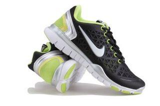 http://www.freerunners-tn-au.com/  Women's Nike Free TR Fit #Women's #Nike #Free #TR #Fit #Shoes #serials #cheap #fashion #popular