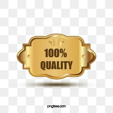 Golden Texture Label Sticker Golden High Quality Label Png Transparent Clipart Image And Psd File For Free Download Golden Texture Sticker Labels Labels