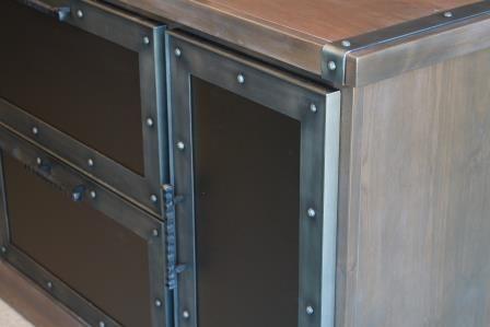 Cabinet Drawers Cabinet Doors Custom Cabinet Doors Cabinet Design