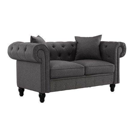 Home Couch And Loveseat Love Seat Couch