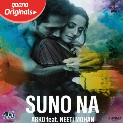 Suno Na Arko Feat Neeti Mohan 2019 Indian Pop Mp3 Songs In 2020 Mp3 Song Mp3 Song Download Pop Mp3