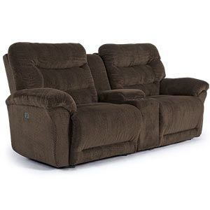 Cardiu0027s Furniture - RECLINING SOFA - different fabric | Family room chairs | Pinterest | Reclining sofa and Room  sc 1 st  Pinterest : lane megan sectional - Sectionals, Sofas & Couches