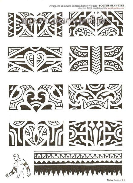 Tribal Maori And Polynesian Tatuagem Maori Feminina Tatuagem