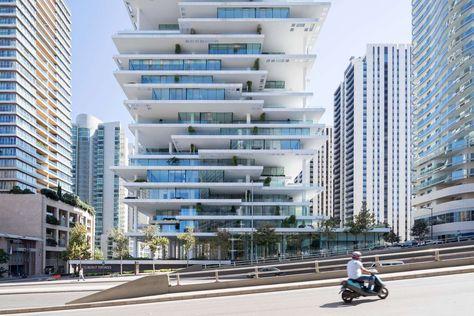 2009 best architecture images on Pinterest Architects - reddy küchen trier