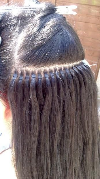13 best hair extentions images on pinterest nails hair and braids hair extensions dartford hairdressers nails tanning beauty salon at guysndolls pmusecretfo Gallery