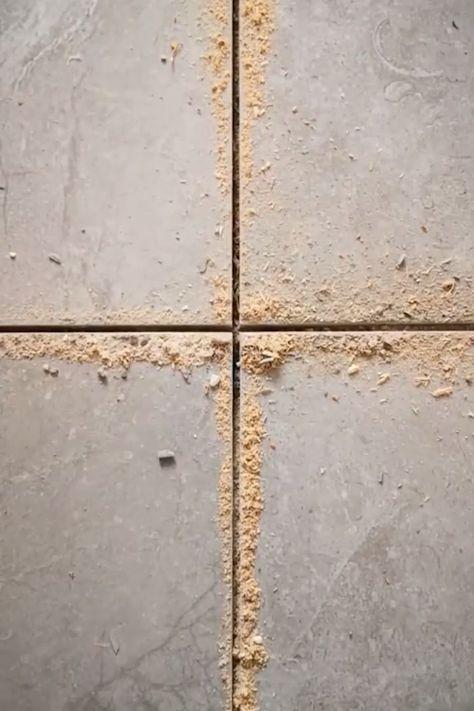 #DIY Floor Decor
