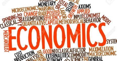 مفاهيم اقتصادية مهمة مفاهيم اقتصادية عامة مفاهيم اقتصادية Pdf مفاهيم اقتصادية اساسية مصطلحات اقتصادية ومعانيها اهم المصطلحات ا Economic Terms Economics Science