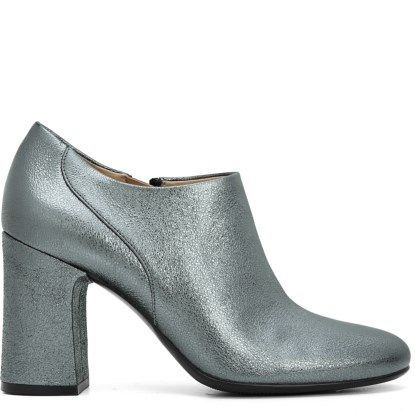 Naturalizer Sybil Boot | Boots, Heels