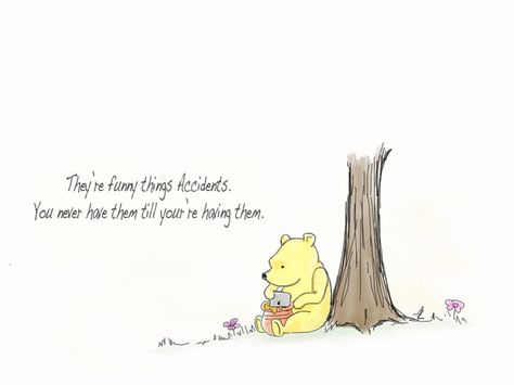 classic pooh gets an iPad | Flickr - Photo Sharing!