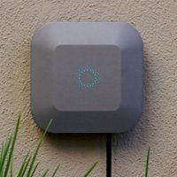 Connected Sprinkler Controller: Blossom