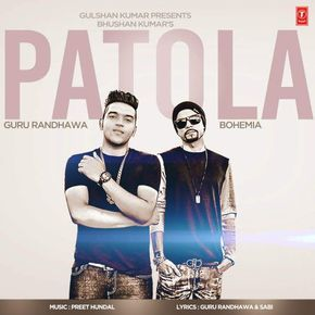 New punjabi song  mp3 320kbps download