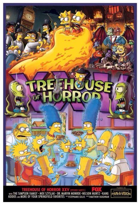 190 The Simpsons Ideas The Simpsons Simpson Simpsons Quotes