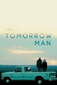 Assistir The Tomorrow Man 2019 Filme Completo Online Dublado Hd