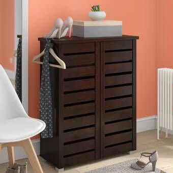 Shoe Storage Cabinet Shoe Storage Cabinet Shoe Storage Cabinet With Doors Wood Shoe Storage