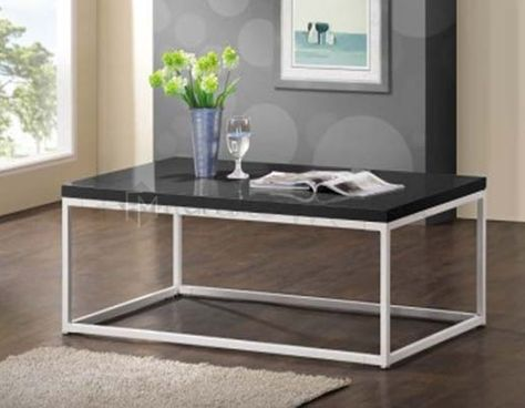 Simple03 Coffee Table Coffee Table Home Office Furniture Furniture