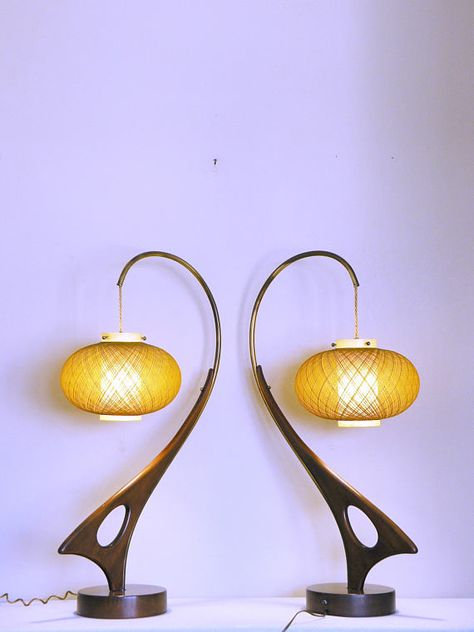 These Lamps Have You Ever In Your Life Seen Such