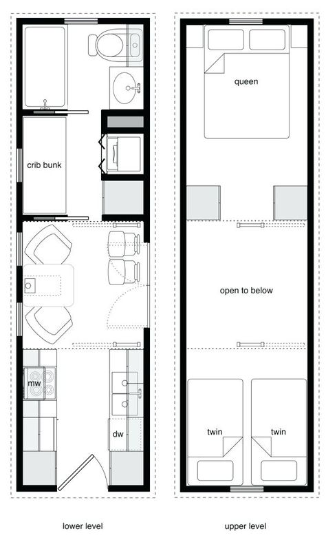 Tiny House For Family Of 5 Best Images About Tiny House Floor Plans On 4 Fresh Idea For Family Of Tiny House Nation Family Of 5 Tiny House Layout Tiny House