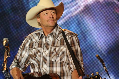 10 Best Alan Jackson Songs With Images Alan Jackson Jackson
