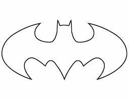 Batman Boyama Ile Ilgili Gorsel Sonucu Batman Dogum Gunu Partileri Batman Logosu Batman Dogum Gunu