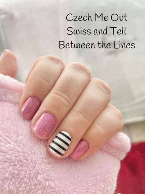 nailfun Campsite, your bio link outfitter. Get started for free. Nail Polish Designs, Nail Polish Colors, Nail Art Designs, Design Art, Get Nails, How To Do Nails, Nail Color Combos, Happy Nails, Color Street Nails
