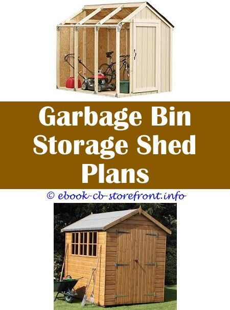 9 Refined Tips And Tricks Chelsea Shed End Seating Plan Shed Building Drawings 8x10 Modern Shed Plans Chelsea Shed End Seating Plan Diy Flat Roof Shed Plans