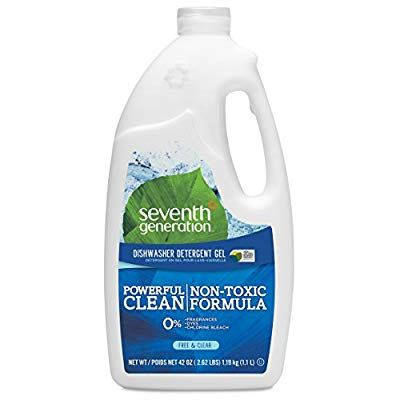 Homepage Dishwasher Detergent Natural Dishwasher Detergent Biodegradable Products