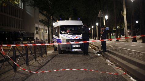 Αποτέλεσμα εικόνας για france police