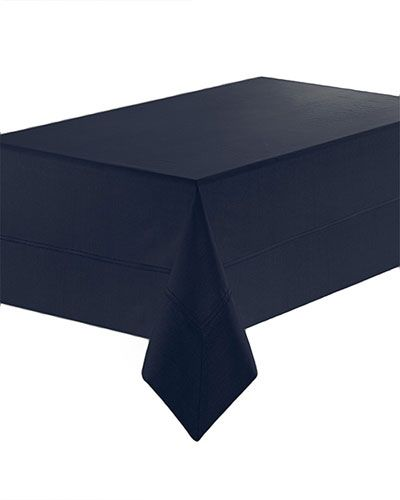Waterford Corra Tablecloth 70 X 126 Waterford Bedding Table
