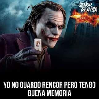 Fraces Del Joker Amor Frases Del Guason Guason Frases Y