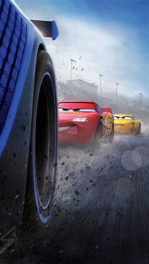 1000cars Wallpapers Full Hd Disney Cars Wallpaper Disney Cars 3 Cars Movie