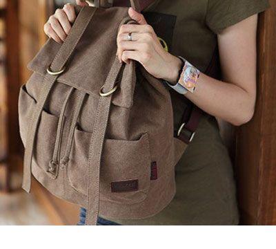 insulto Prehistórico sonriendo  Bolsas en Liverpool | Leather, Fashion, Messenger bag