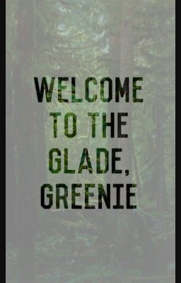 Read Vaknandet from the story Andra tjejen i Gläntan (The Maze Runner) by with 100 reads. Newt Maze Runner, Maze Runner Quotes, Maze Runner Funny, Maze Runner Trilogy, Maze Runner Movie, Maze Runner Series, Newt Thomas, Thomas Brodie, Maze Runer